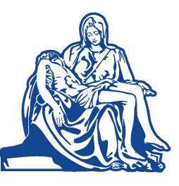 Mother of Sorrows Church, Udupi